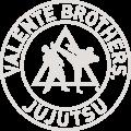valente_brothers_jujutsu_r_logo_2017_negative_2x